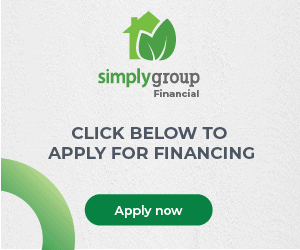 Simply Group Financial